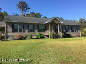 112 Lee Daniels Ext, Atlantic, NC 28511