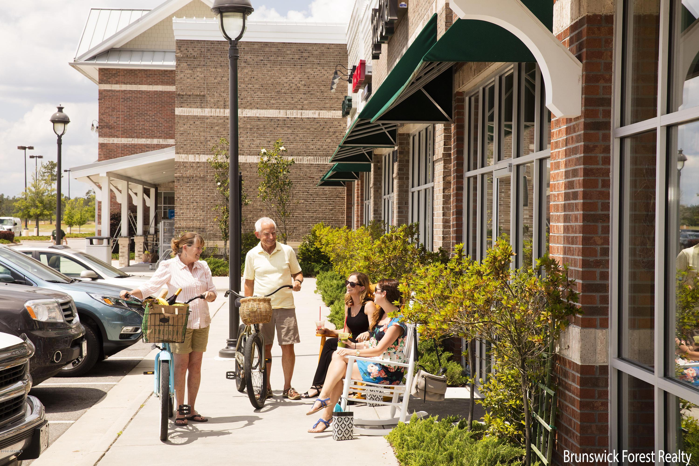 3841 Mapleville Lane Leland, NC 28451