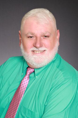 Randy Lee Hicks agent image