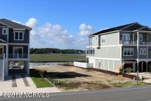 130 W Third Street, Ocean Isle Beach, NC 28469