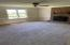 1716 Wallace Drive W, Wilson, NC 27893