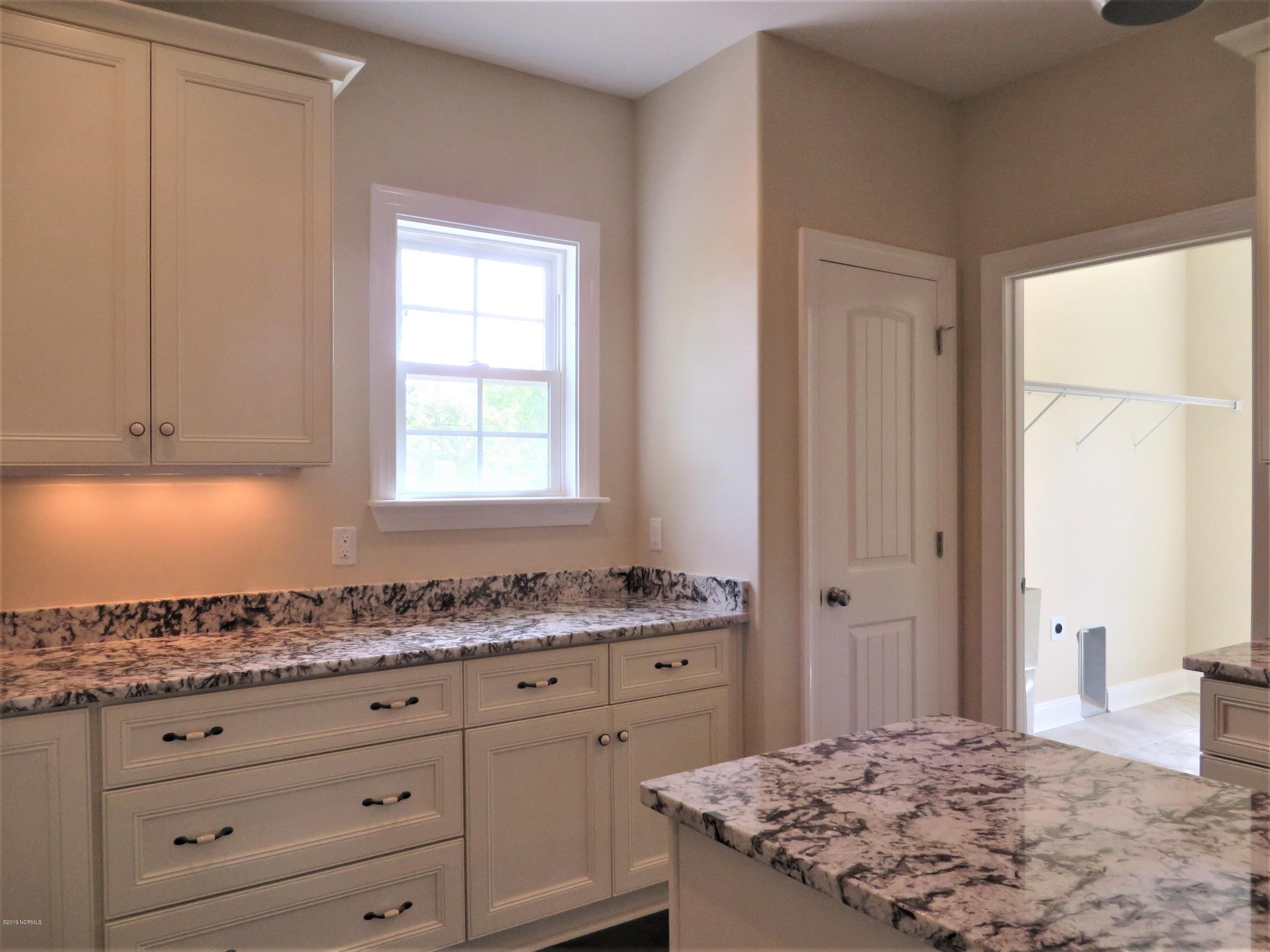 107 SE 34TH Street Oak Island, NC 28465