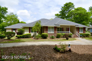 Welcome to 470 Egret Drive!