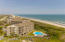 2511 W Fort Macon Road, 308-B, Atlantic Beach, NC 28512
