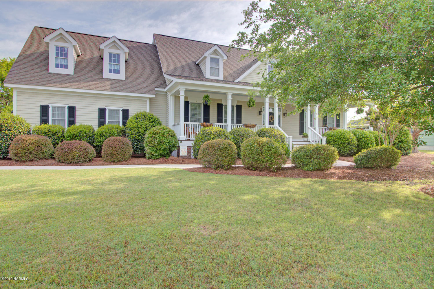 6088 Turtlewood Drive Southport, NC 28461