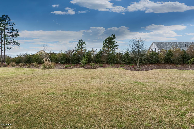 8435 Compass Pointe East Wynd Leland, NC 28451