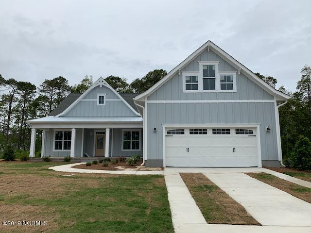 8376 Penny Royal Lane Wilmington, NC 28412