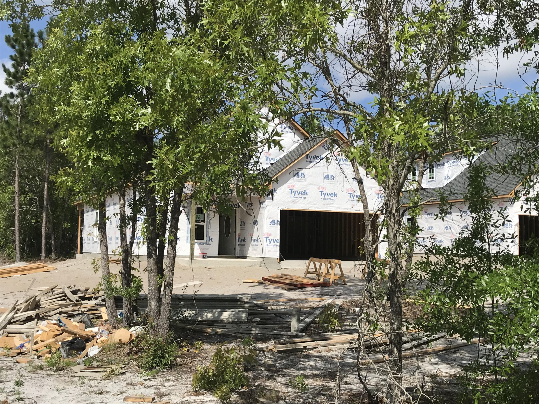 502 Alton Lennon Drive Southport, NC 28461
