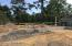 1748 Forest Oak Boulevard SW, Ocean Isle Beach, NC 28469