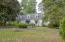 1509 Highland Drive NW, Wilson, NC 27893