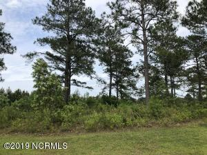 7465 63 Donegal Circle SW, Sunset Beach, NC 28468