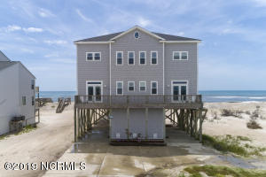 1330 New River Inlet Road, North Topsail Beach, NC 28460