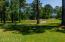128 Mellen Road, New Bern, NC 28562