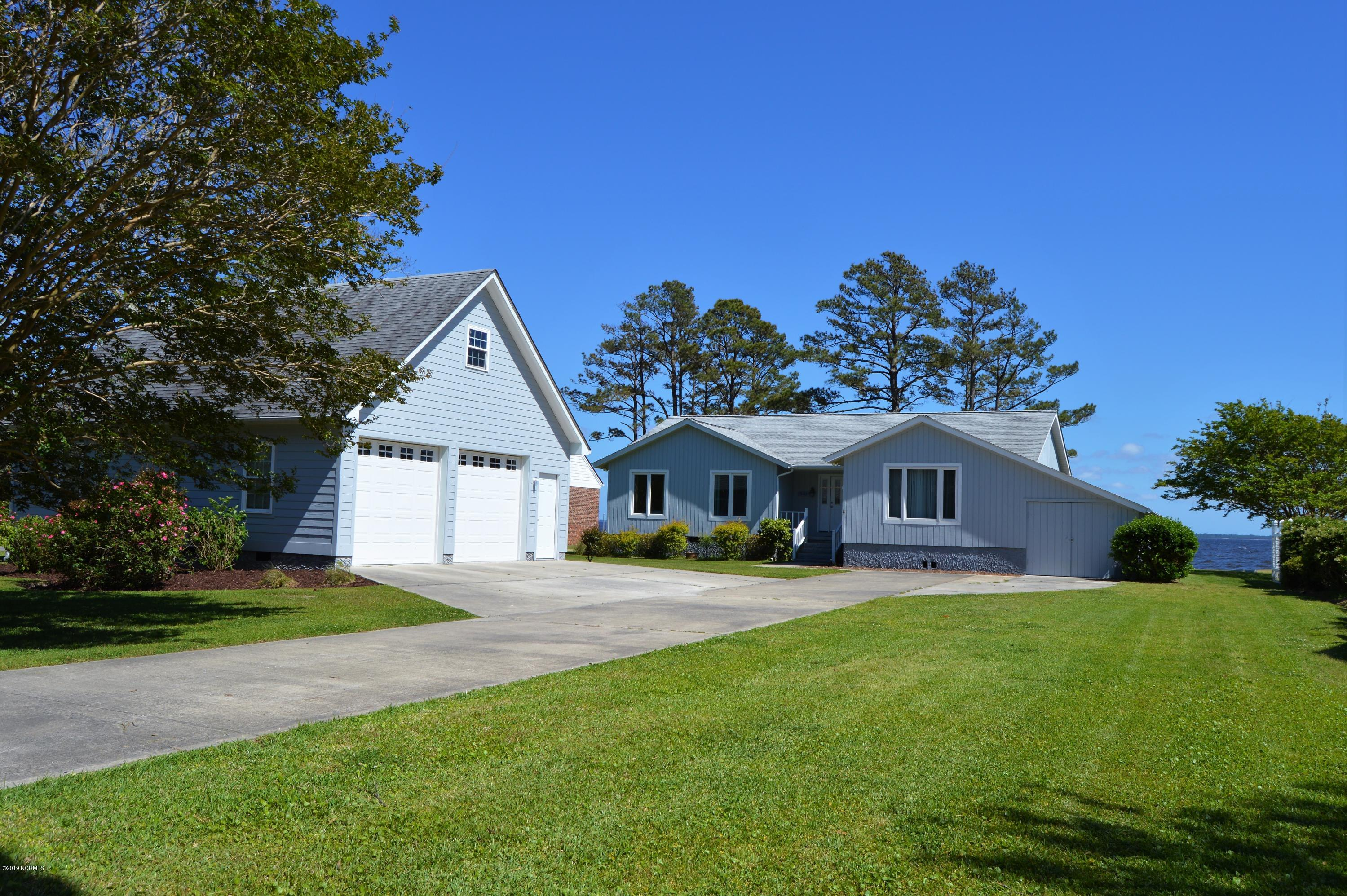 Super Tidewater Listings Waterfront Homes Tidewater Real Estate Download Free Architecture Designs Scobabritishbridgeorg