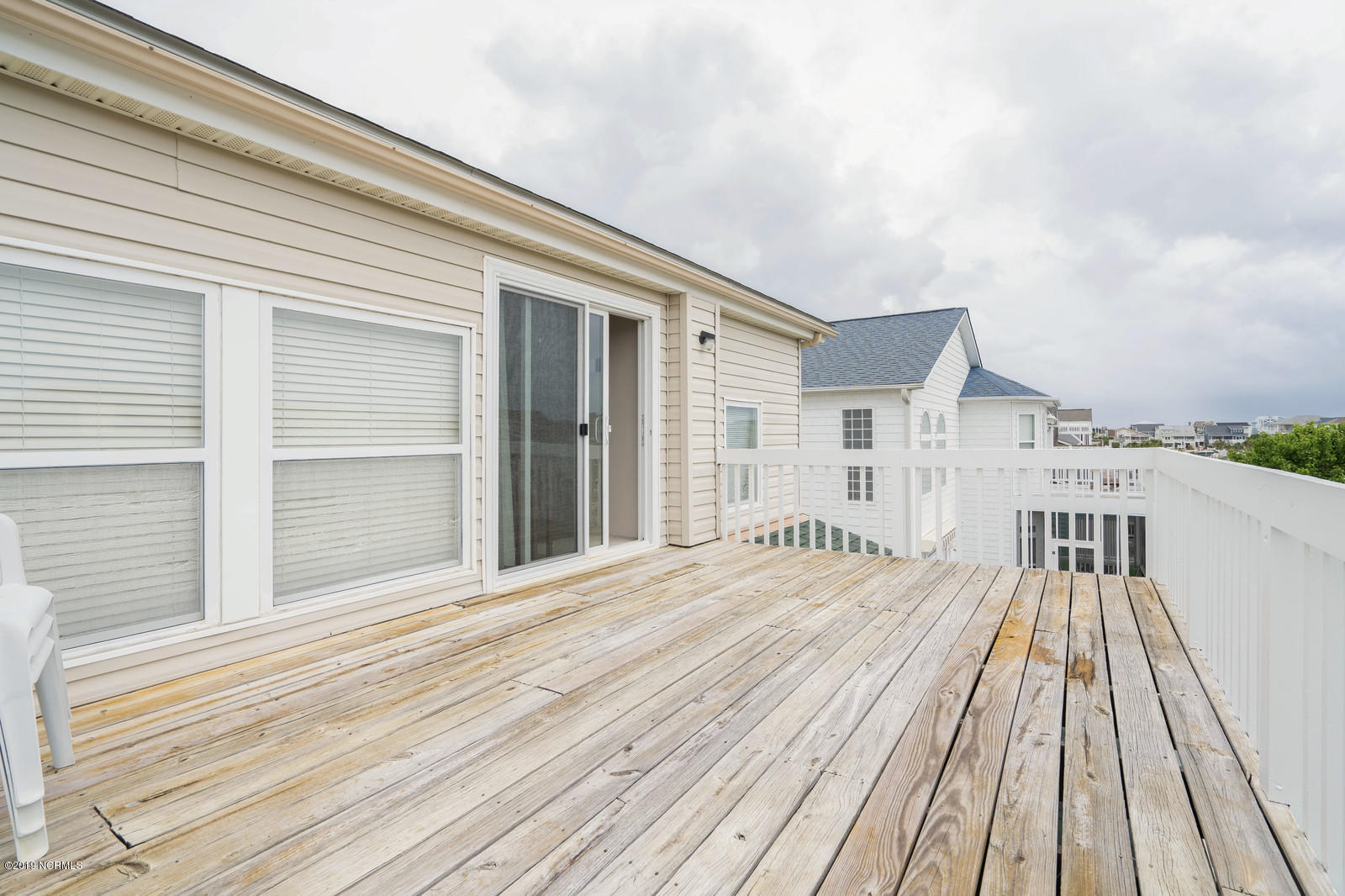 39 Raeford Street Ocean Isle Beach, NC 28469