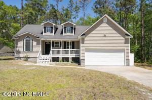 1299 Washington Street, Southport, NC 28461