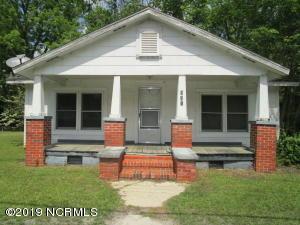 551 Bitmore Road, Whiteville, NC 28472