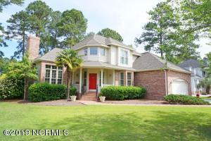 394 S Middleton Drive NW, Calabash, NC 28467