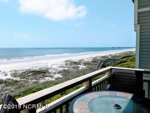 1000 Caswell Beach Road, 204, Oak Island, NC 28465