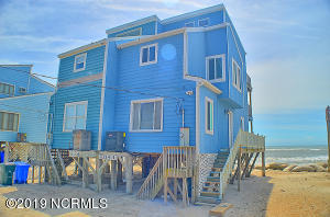2334 New River Inlet Road, North Topsail Beach, NC 28460