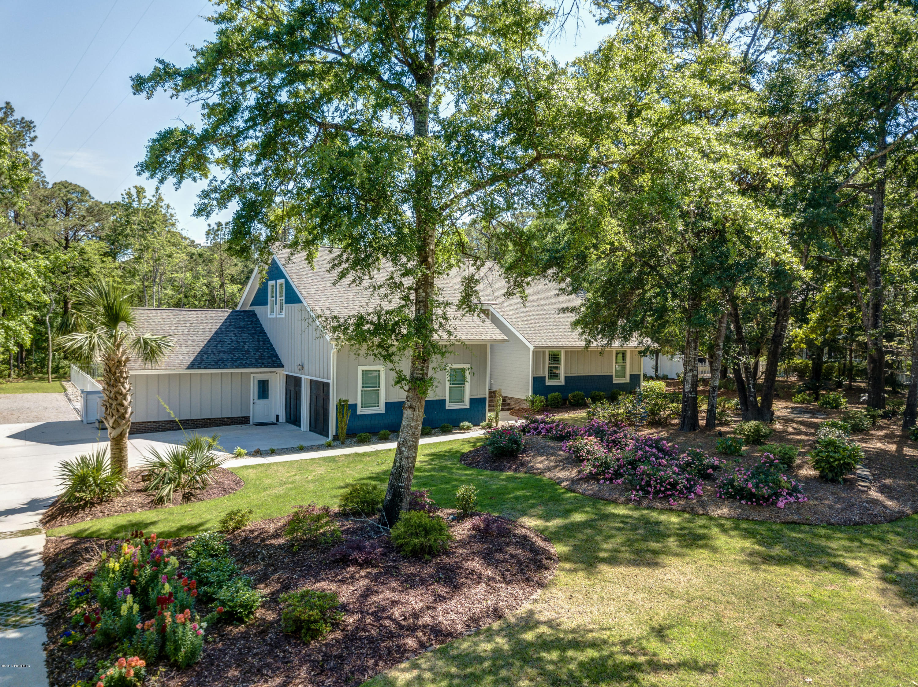 218 Chimney Lane Wilmington, NC 28409