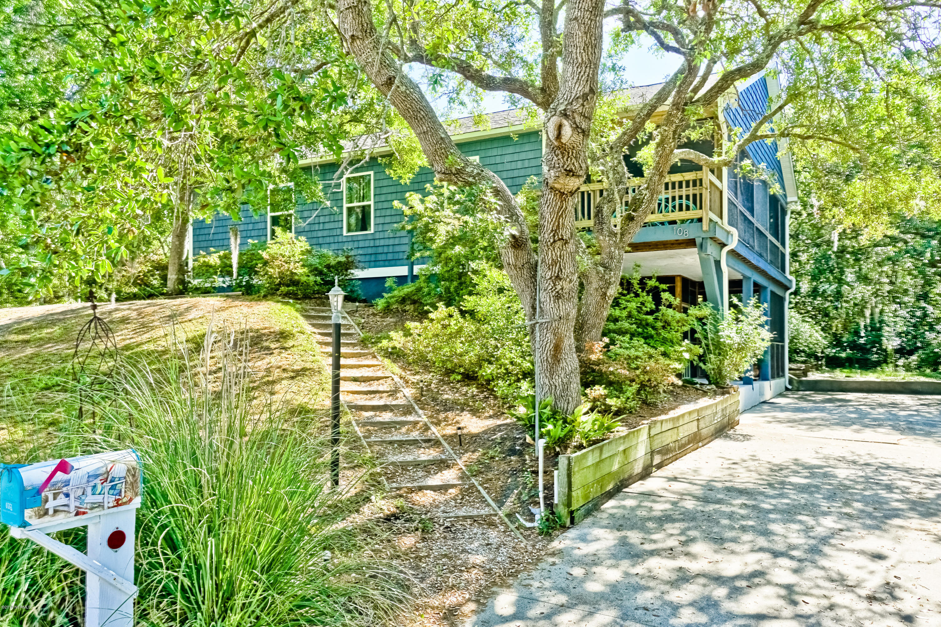 108 SE 37TH Street Oak Island, NC 28465