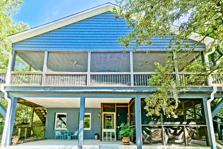 108 SE 37TH Street Oak Island, NC 28465
