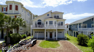 66 Craven Street, Ocean Isle Beach, NC 28469