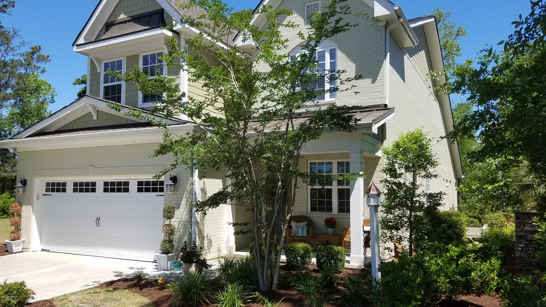 209 Moss Tree Drive Wilmington, NC 28405