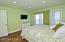 7305 Ocean Drive, Emerald Isle, NC 28594