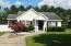 3005 Cranberry Ridge Drive SW, Wilson, NC 27893