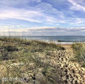 109 5 Ocean Ridge Drive, Atlantic Beach, NC 28512