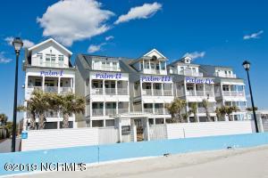 173 Atlantic Boulevard, Atlantic Beach, NC 28512