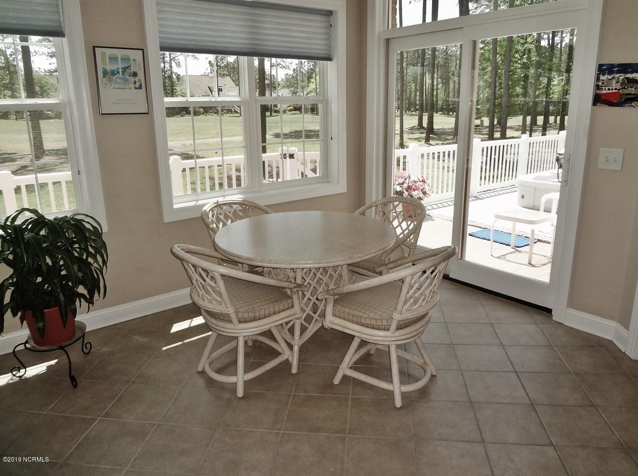 534 Avalon Place Ocean Isle Beach, NC 28469