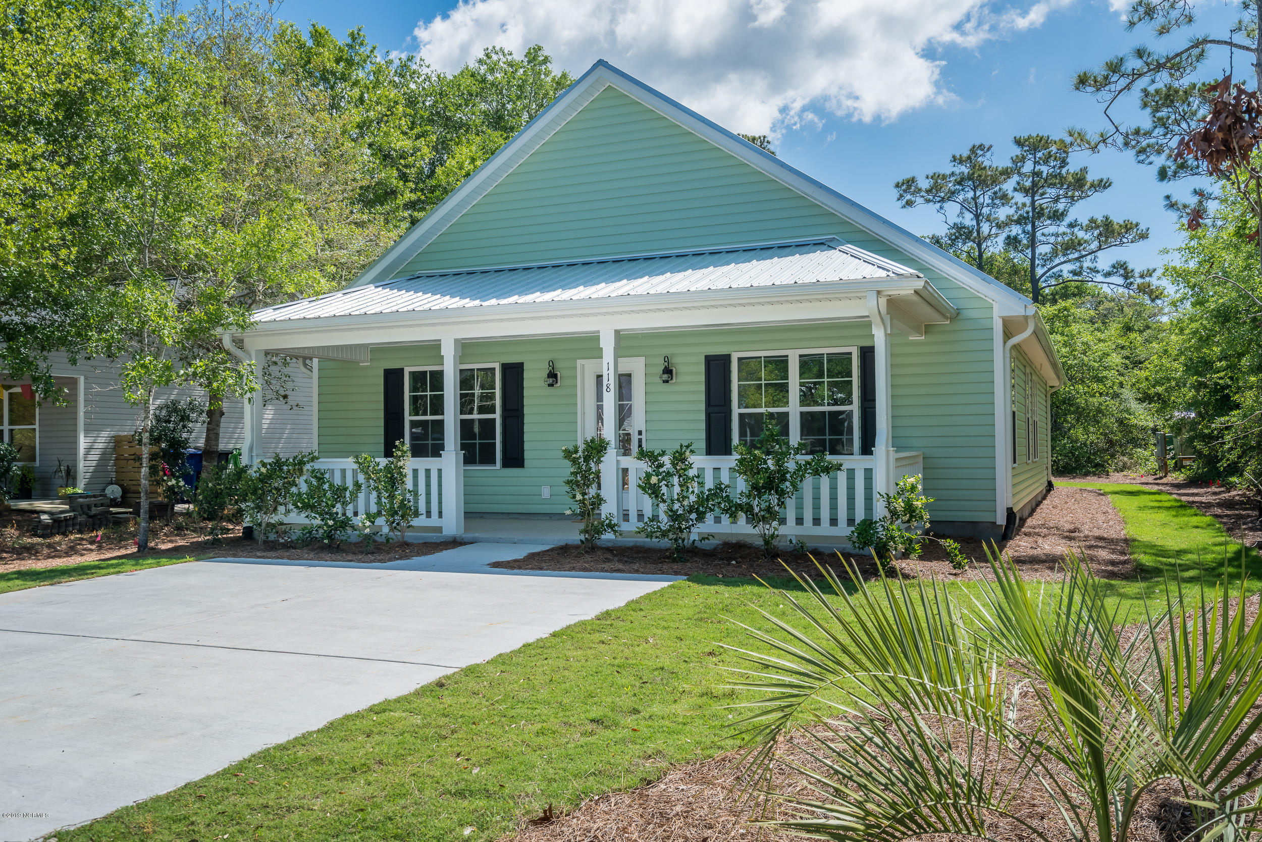 118 NW 10th Street Oak Island, NC 28465