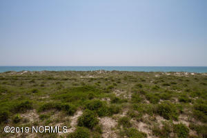 2506 N Lumina Avenue, Bldg D Unit A-1, Wrightsville Beach, NC 28480