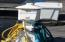 F 20 Row Boat Row, F 20, Bald Head Island, NC 28461