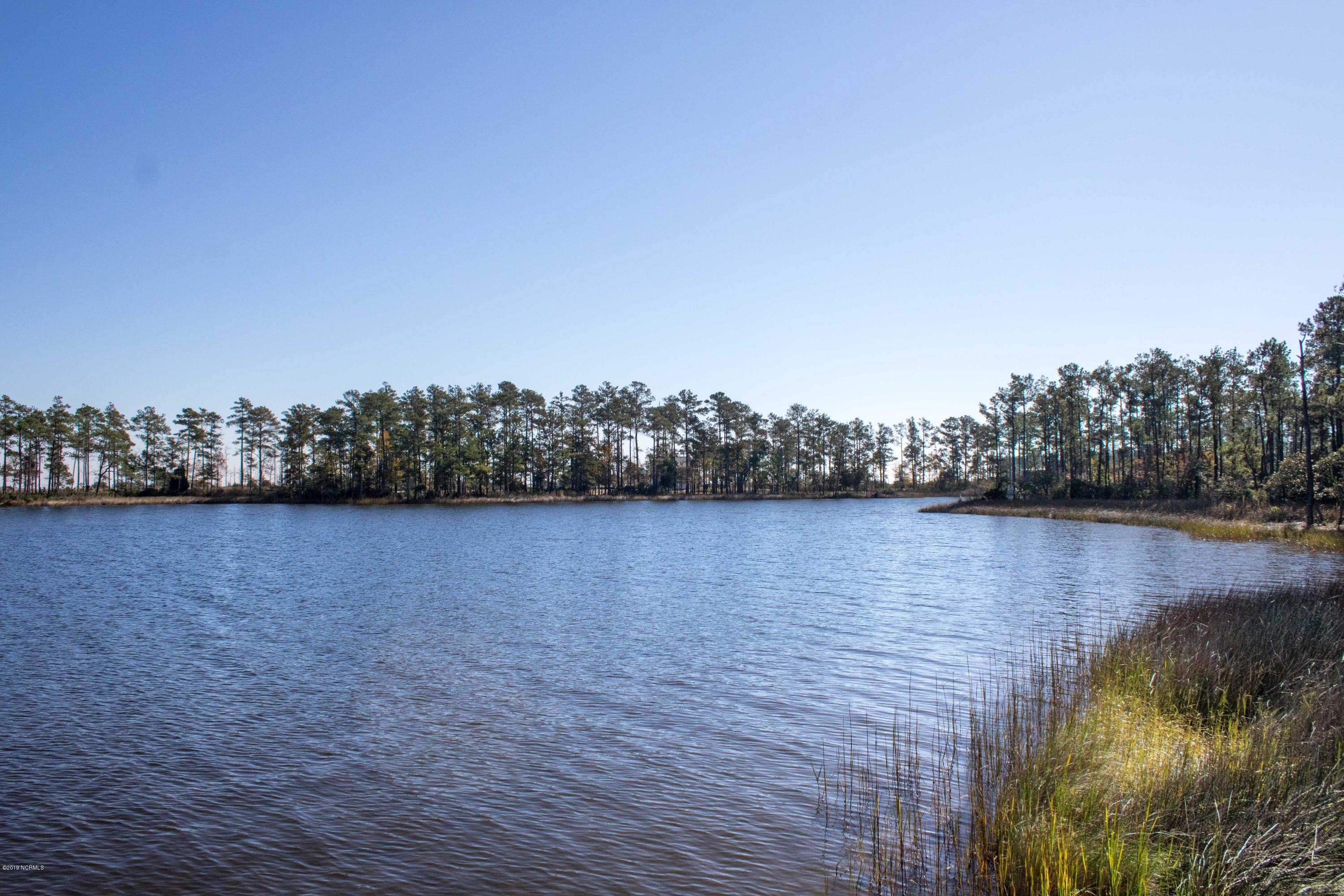 Property for sale at 253 Ballast Point, Oriental,  North Carolina 28571