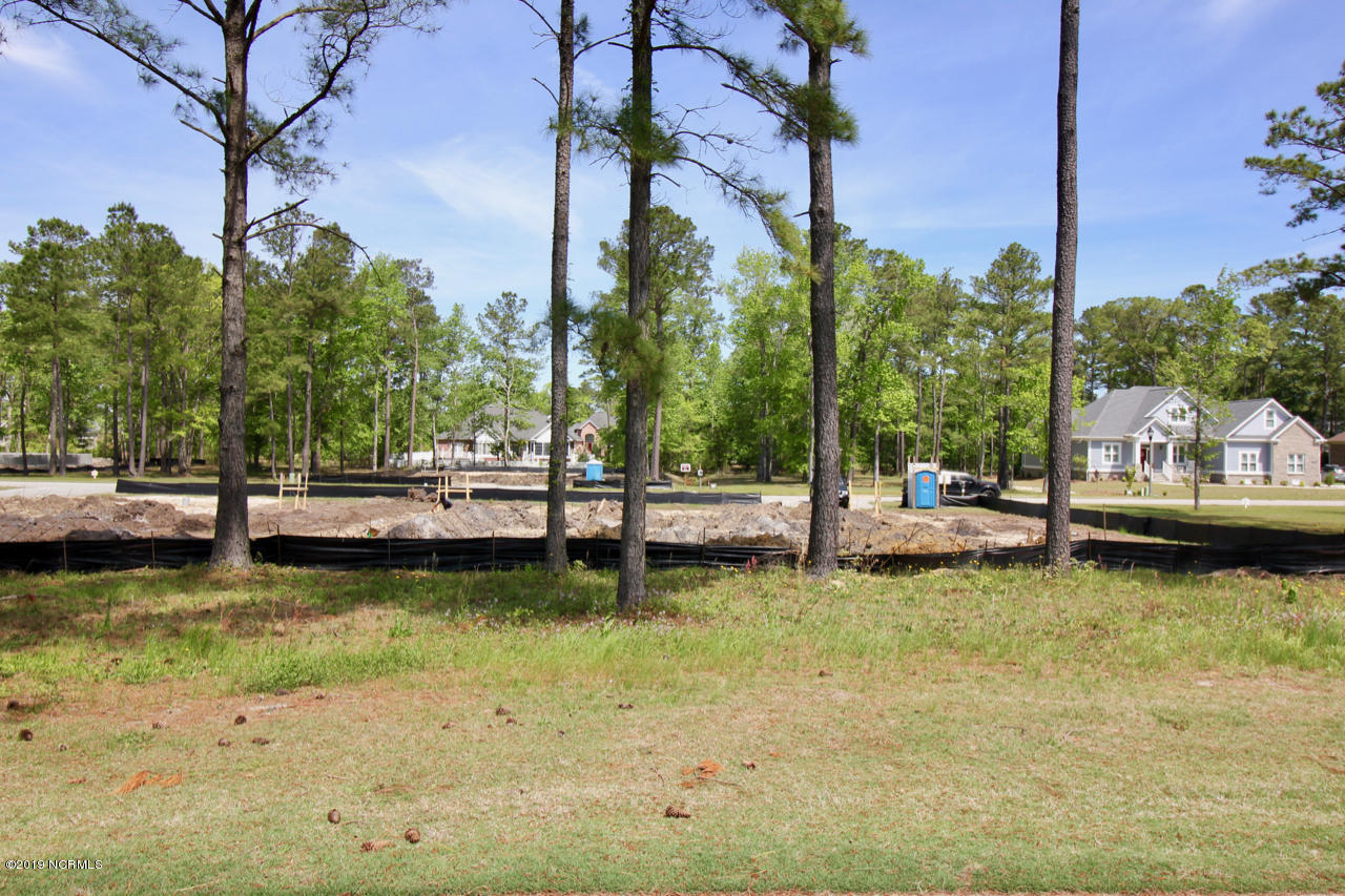 606 Crow Creek Drive Calabash, NC 28467