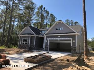 1415 Ogelthorp Drive NW, Calabash, NC 28467