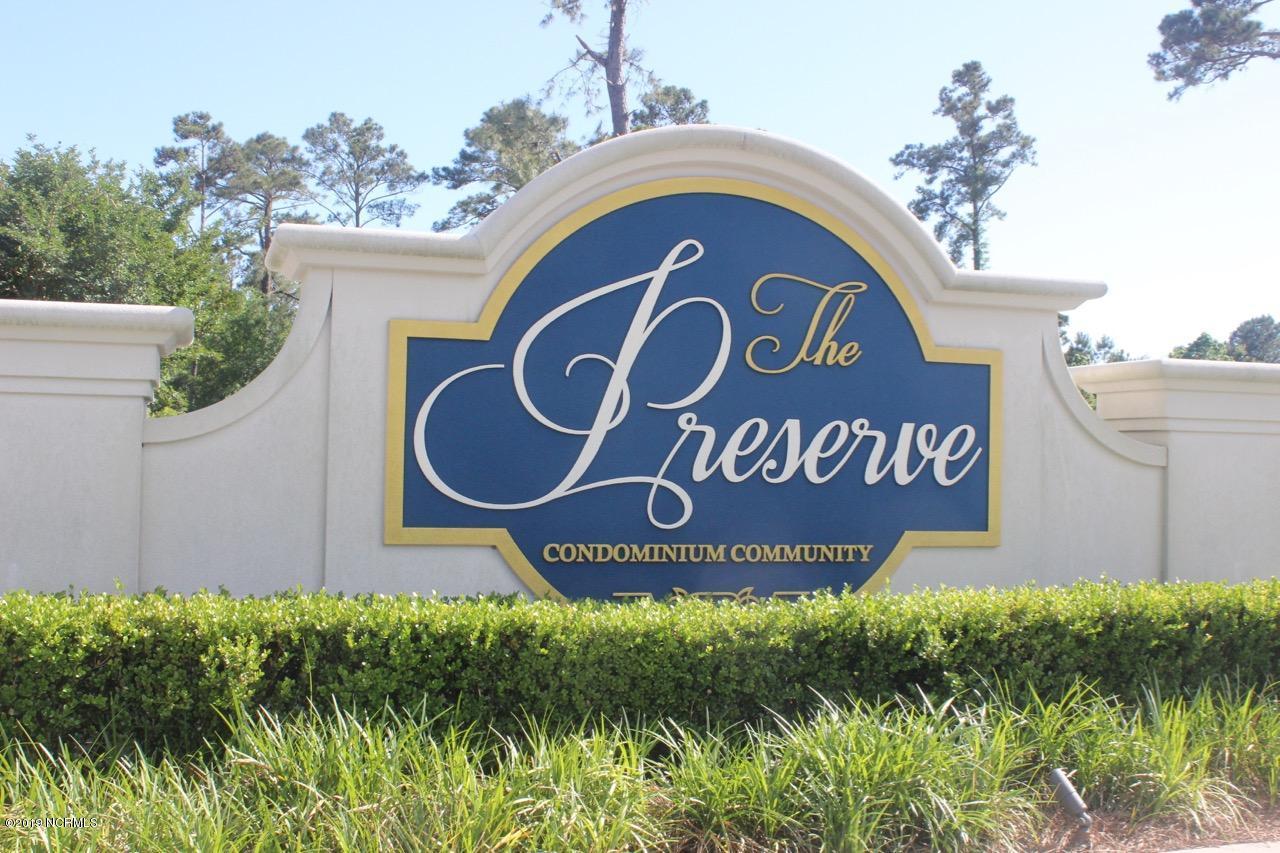 4100 Marsh Grove Lane UNIT 4104 Southport, NC 28461