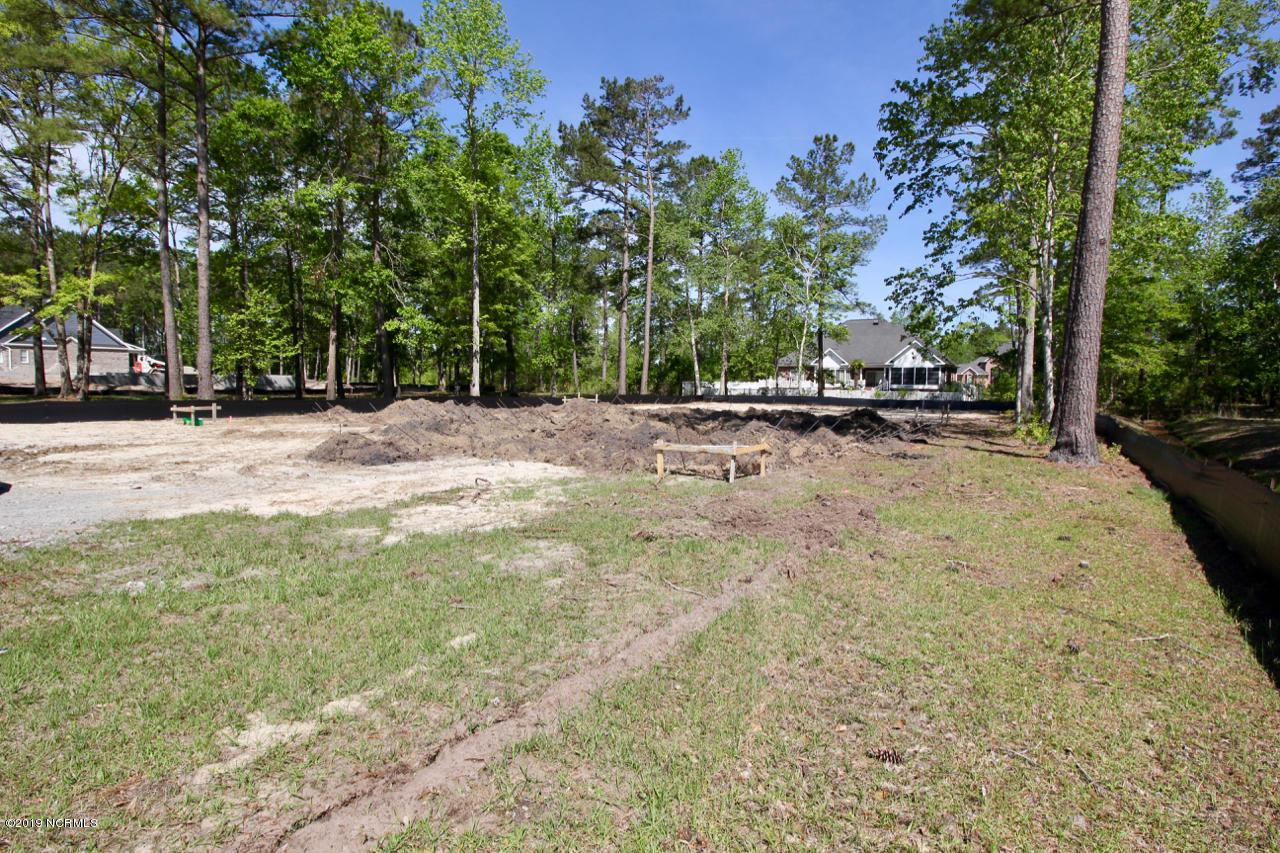 605 Crow Creek Drive Calabash, NC 28467
