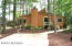 712 Black Pearl Cove, Rocky Mount, NC 27804