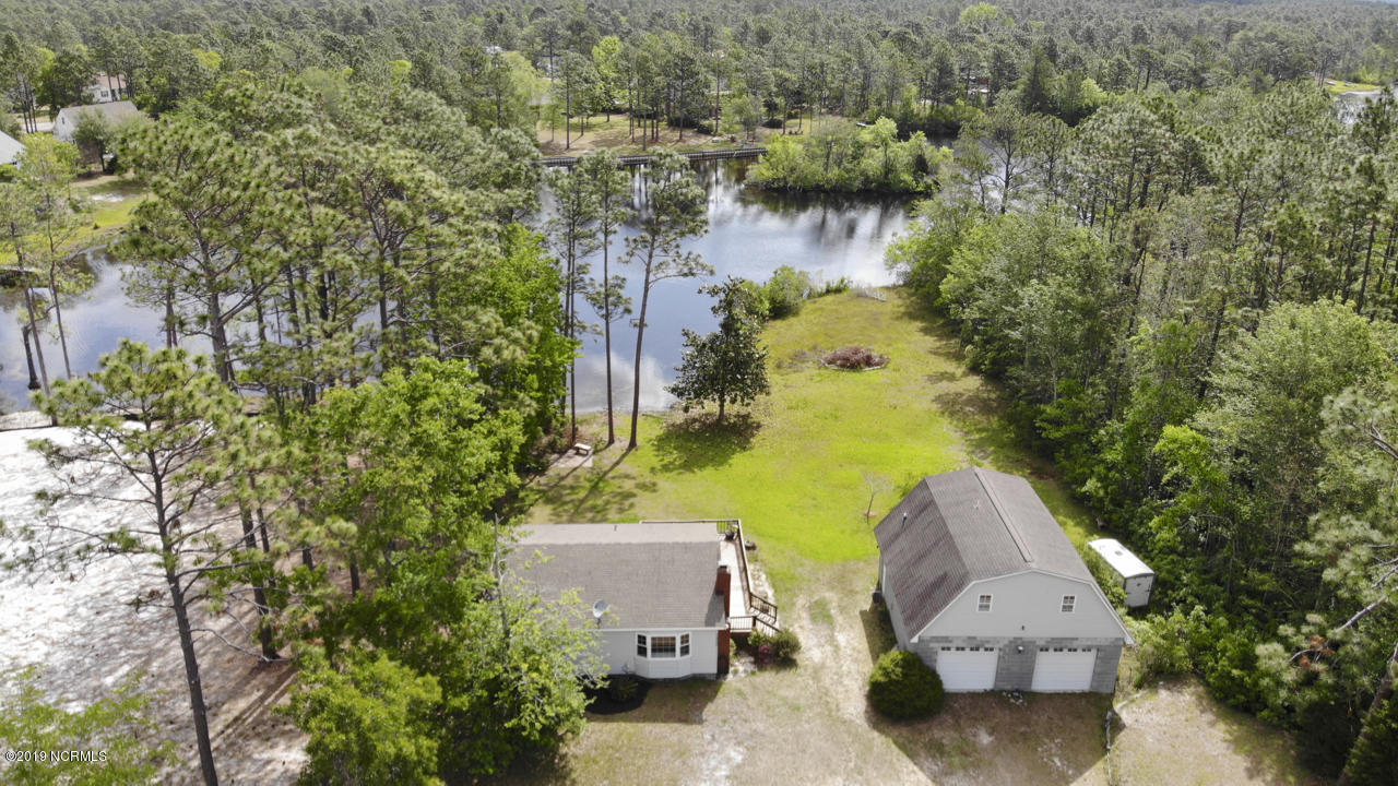 1350 Grace Road Southport, NC 28461