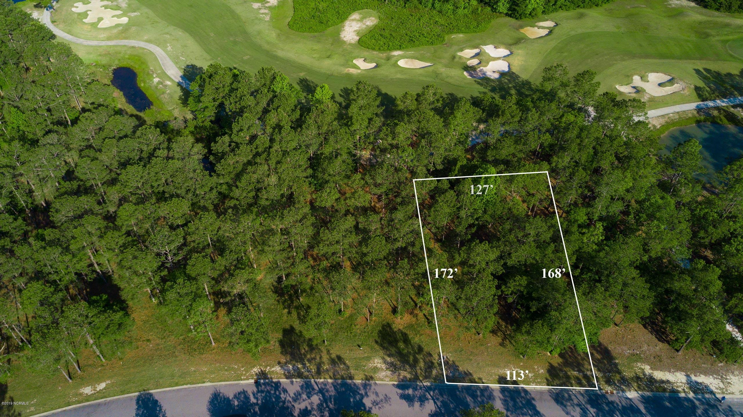 5829 England Point Ocean Isle Beach, NC 28469