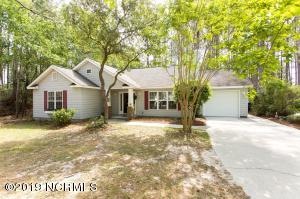 4021 Brick Path Lane SE, Southport, NC 28461