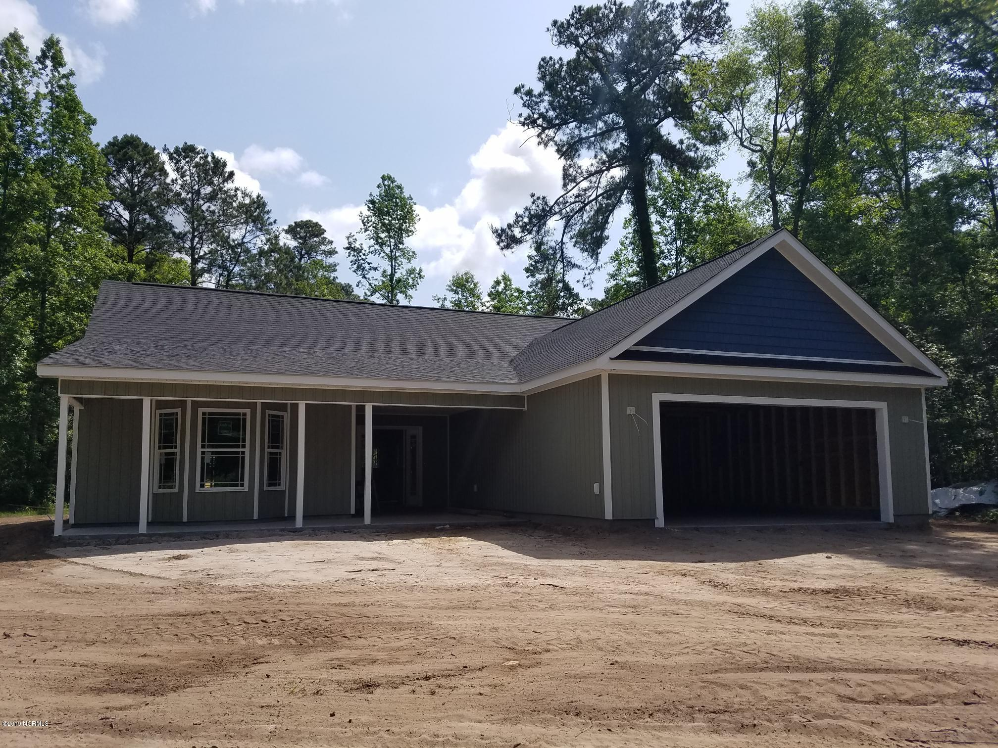 116 Boundary Loop Road Calabash, NC 28467