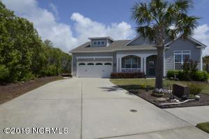 1327 Jasardeax Court SW, Ocean Isle Beach, NC 28469