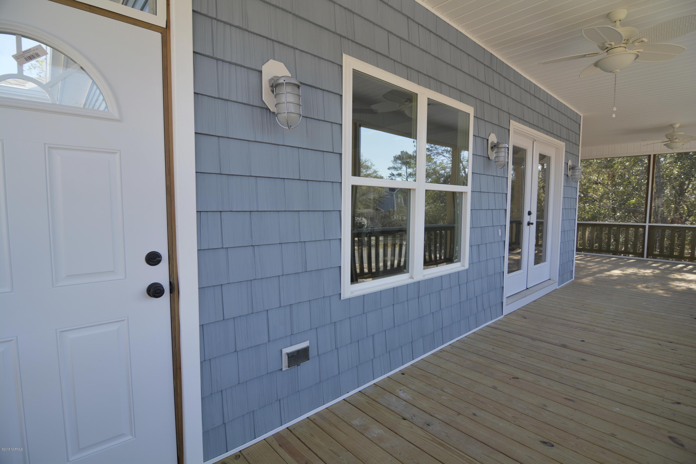 130 NE 28TH Street Oak Island, NC 28465