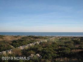 1327 Jasardeax Court Ocean Isle Beach, NC 28469